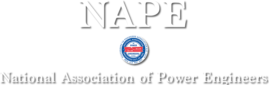 National Association of Power Engineers
